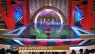 Tappay By Gul Panra , AVt Khyber Eid Special Show,  ( NAWAY RUNK DA JONDANA )