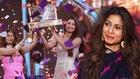 Bigg Boss 7 Runner - Up Tanisha Mukherjee Talks About Losing The Show & Armaan Kohli