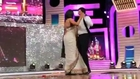 @IamSRK Dancing Attu Manal with Priyamani at 16th Ujala Asianet Film Awards 2014 - 10/01/2014