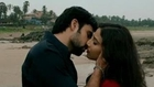 Scared Of Vidya Balan's Husband, Emraan Hashmi Not Talking About Kiss Scene !