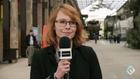 Lucie Piriou, Responsable Communication et Développement chez Melvin & Hamilton