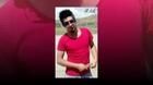 Arsız Bela - [ Yaramaz ] 2013 (Yeni Parça)