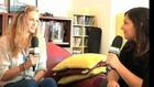 Casting Elite: une jeune alsacienne sélectionnée