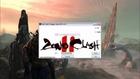 Zeno Clash 2 Keygen 2013 v4.5