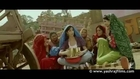 Madhubala - Full song in HD - Mere Brother Ki Dulhan