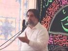 part1 munawar hussain gadeeri 2 june 2013 dhoke syedan bewal
