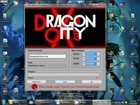 New Realese 2013] Ultimate Dragon City Hack [NO Password]