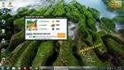 Dragon City Hack Tool 2013 Updated JUNE