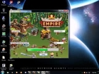 GoodGame Empire Hack _ Pirater _ FREE Download July - August 2013 Update