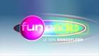 MIKL No Limit sur Fun Radio dès Lundi 22 Juillet !