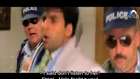 Bobby Deol Searches Akshay Kumar's House for Proof (Ajnabee)