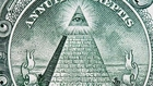 10 Actual Facts About the Illuminati