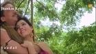 Tumhein Dil se kaise juda (((Jhankar))) HD, Doodh Ka Karz(1991),Jhankar Remix song Frm SAADAT
