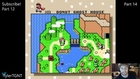 Let's Play Super Mario World Part 13: Star World