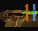 PUBLICITROSE - NIVEAU 1