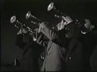 Rafael Mendez -- Tre Mendez Polka