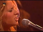 Lucie Silvas - What You're Made Of (Live)