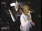 Dionne Warwick, Heartbreaker (2004)