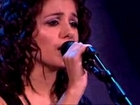 Katie melua - lucy in the sky with diamonds