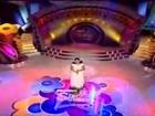 Munch Star Singer Junior Sreekutty First Round