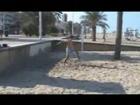 video devils Best (Alex, Nike, Garrydo)