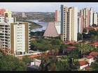 Brasil Lugares Turisticos (brazil tourist)