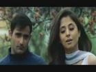 Deewangee ♥ Pyar Se Pyare Tum Ho ♥ Sonu Nigam & Kavita K