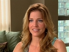 Burn Notice _ Tricia Helfer Q1