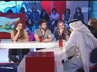 Sawalifna 7ilwa - Bashar  - Union Libre Arab 16/12 -  (6.2)