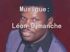 Léon Dimanche   Nostalgie(www.afrodvdstore.com)