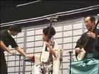Yoko Nagayama - Yoko no... Tooryanse [Enka PV]