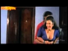 Hot mallu actress Sajini very hot in saree and hot hip