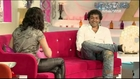 Up Close And Personal With PZ [Bobby Deol] - 29th October 2011 Part 1