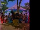 Saawan Ke Jhoolon Ne Mujhko Bulaya Main Pardesi (THE GREAT MUHAMMAD AZIZ)