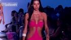 Sexy Bikini Models in Brazil & Miami | FTV