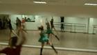 JOJO DISASTER | NATALIE RAVITZ | DANCITY DANCE STUDIOS