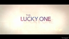 The Lucky One - First Trailer / Featurette: Sparks [VO|HD]