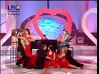 Bahaa & Bashar & Myriam - Medley Fairouz