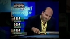 Poker tv Live Feed - Event 4 - No Limit Hold'em at Harrah's Tunica