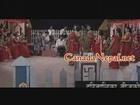 Nepali Teej special part 2