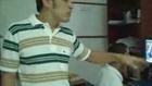Dialogos Em Inglês Com Alunos da Língua - Programadores Java