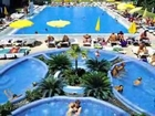 Telereisen.com: Das Hotel Adonis Isla Bonita