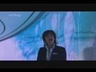 [MV] Jang Geun Suk - Just Drag [HQ]