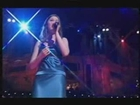 Hayley Westenra -  Mary, Did You Know (Live)