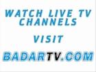 Watch FTV International Fashion modelling Channel