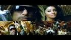 Shriya saran hot song from Pista