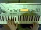 [Virtual Piano] Uninstall - Chiaki Ishikawa - YouTube