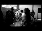 DPGC feat Kurupt   Daz Dillinger   SnoopDogg  NateDogg  2006