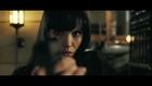 Der neue SALT HD Trailer - Ab 19. August 2010 im Kino!