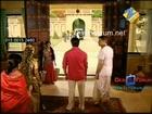 Agle Janam 24th June 2010 pt1 copyright DMCL= Zee TV